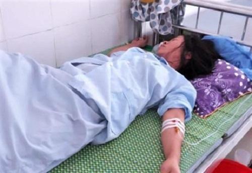 Tin tức thời sự mới nóng nhất hôm nay 11/7/2019: Thông tin bất ngờ vụ bé sơ sinh tử vong ở Hà Tĩnh - Ảnh 1