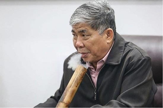 """Tội danh """"lừa dối khách hàng"""" mà đại gia Lê Thanh Thản bị khởi tố có mức án thế nào? - Ảnh 1"""