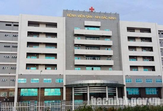 Bộ Y tế yêu cầu làm rõ vụ sản phụ tử vong bất thường sau ca mổ đẻ ở Thanh Hóa, Bắc Ninh - Ảnh 1