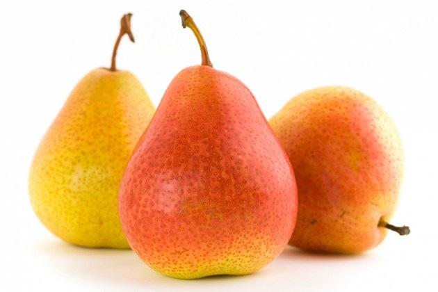 Top 3 loại trái cây giúp giảm cân vèo vèo lại lợi đường tiêu hóa khiến chị em mê mẩn - Ảnh 2