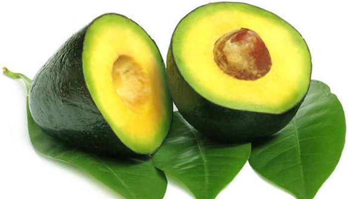 Top 3 loại trái cây giúp giảm cân vèo vèo lại lợi đường tiêu hóa khiến chị em mê mẩn - Ảnh 3