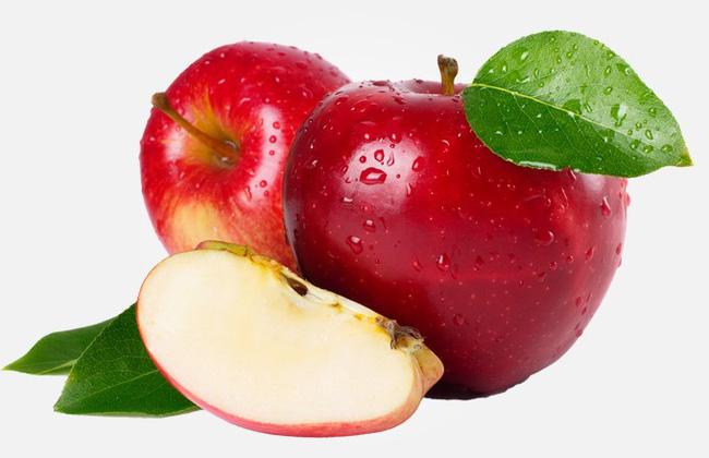 Điểm tên những thực phẩm bạn nên bổ sung để thanh lọc phổi, giảm nguy cơ mắc bệnh về hô hấp - Ảnh 1