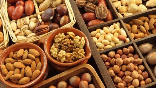 Điểm tên những thực phẩm bạn nên bổ sung để thanh lọc phổi, giảm nguy cơ mắc bệnh về hô hấp - Ảnh 2