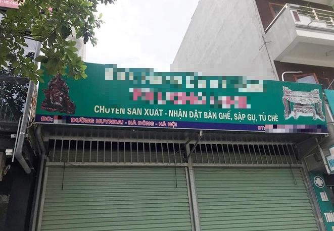 Tin tức thời sự mới nóng nhất hôm nay 01/8/2019: Tai nạn đường sắt ở Bình Thuận, 3 người tử vong - Ảnh 3