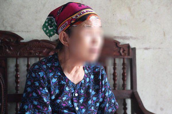 Chân dung gã cha cục tính, nghiện cờ bạc nghi ép con gái lớp 8 quan hệ đến sinh con ở Phú Thọ - Ảnh 1