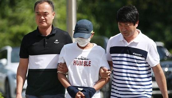 Tin tức thời sự mới nóng nhất hôm nay 10/7/2019: Đề nghị xử lý nghiêm vụ chồng Hàn bạo hành vợ Việt  - Ảnh 1