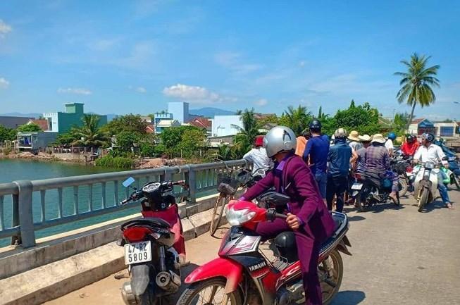 Tin tức thời sự mới nóng nhất hôm nay 10/7/2019: Đề nghị xử lý nghiêm vụ chồng Hàn bạo hành vợ Việt  - Ảnh 2