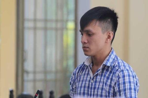 Quảng Nam: Nam thanh niên đánh bạn nhậu tử vong vì lý do bất ngờ - Ảnh 1