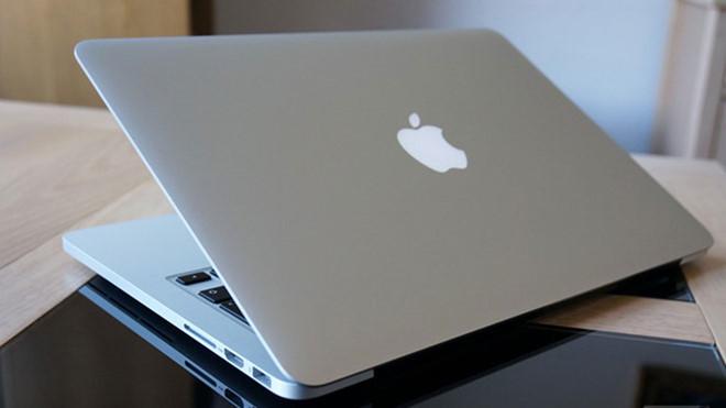 Một số máy tính Macbook Pro bị cấm mang lên máy bay dưới mọi hình thức - Ảnh 1