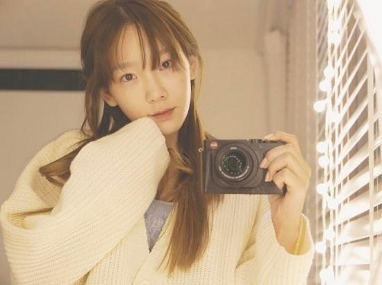 """Lý giải biệt danh """"Tư lé"""" mà fan đặt cho """"chị đại"""" Taeyeon - Ảnh 6"""