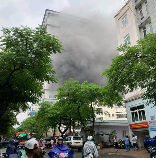 Tin tức thời sự mới nóng nhất hôm nay 11/9/2019: Giám đốc Công an Đồng Nai Huỳnh Tiến Mạnh bị cách chức vụ đảng - Ảnh 2