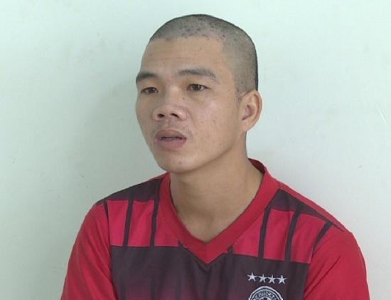 Đắk Lắk: Tạm giam gã đàn ông dụ dỗ bé trai 12 tuổi vào sân vận động để giao cấu - Ảnh 1