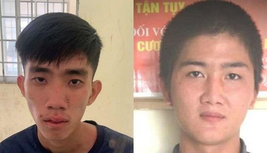 An Giang: Đi ăn trộm gà bị phát hiện, 2 thanh niên đâm chủ nhà tử vong - Ảnh 1