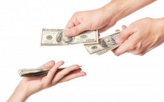 Ôm hơn 8 tỷ đồng của đối tác rồi tuyên bố phá sản, nữ giám đốc bị truy tố - Ảnh 1