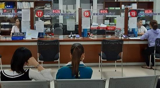 Truy tìm nhóm đối tượng mạo danh cán bộ sở KH&ĐT Đà Nẵng đe dọa doanh nghiệp - Ảnh 1