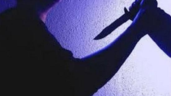 Long An: Nam thanh niên tử vong sau nhát dao chí mạng, nghi do mâu thuẫn tình cảm - Ảnh 1