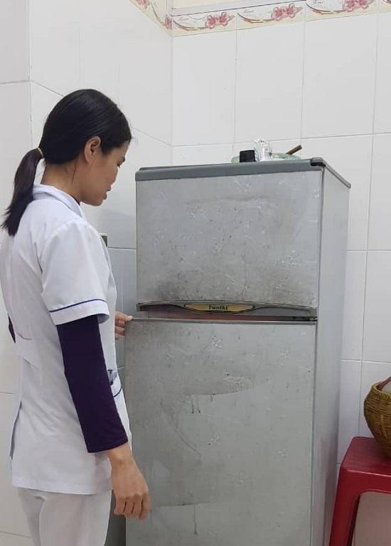 Nghi án đầu độc chị họ bằng trà sữa ở Thái Bình: Lời kể của người may mắn thoát chết - Ảnh 1
