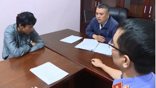 Vụ thi thể trong rẫy cà phê ở Đắk Lắk: Vẫn chưa xác định được nguyên nhân nạn nhân mất bàn tay phải - Ảnh 1