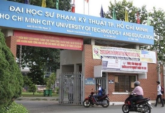Hầu hết các trường đại học đã chi thưởng Tết, cao nhất gần 70 triệu đồng - Ảnh 1