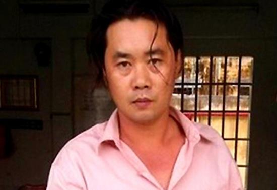 Vụ cháy khiến 5 người tử vong ở TP.HCM: Hé lộ nguyên nhân nghi phạm ra tay phóng hỏa - Ảnh 1