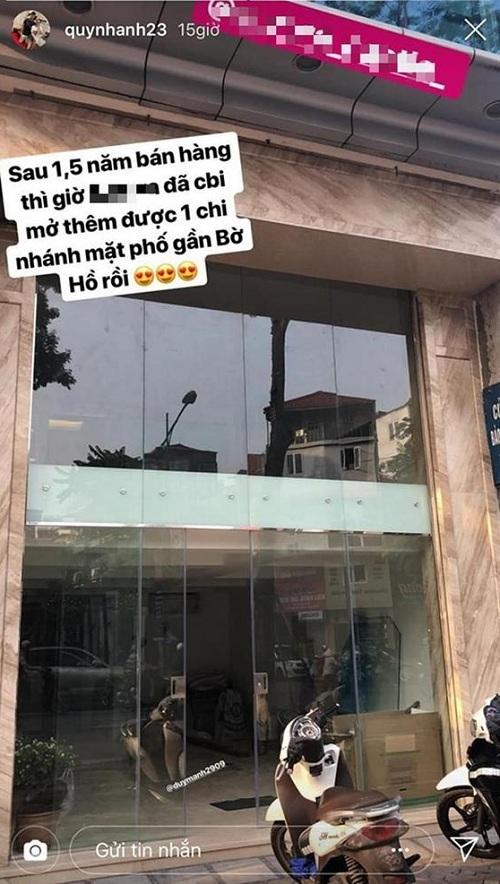 Khối tài sản khổng lồ của cầu thủ Đỗ Duy Mạnh và bạn gái Quỳnh Anh khi về chung nhà - Ảnh 5