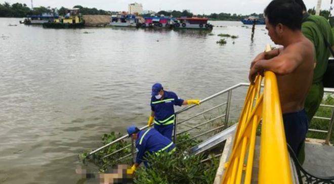 Tin tức thời sự mới nóng nhất hôm nay 14/10/2020: Hai trực thăng tham gia cứu hộ vụ sạt lở thủy điện Rào Trăng 3 - Ảnh 2
