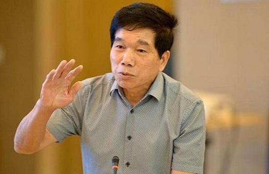 """Cổ đông người Việt cuối cùng trong HĐQT Coteccons gửi """"tâm thư"""" trước khi từ nhiệm - Ảnh 1"""