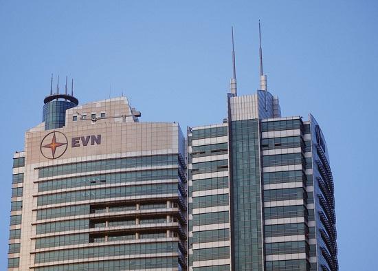 EVN bán thành công 2,65 triệu cổ phiếu EVF với giá cao gấp gần 2,15 lần thị giá - Ảnh 1