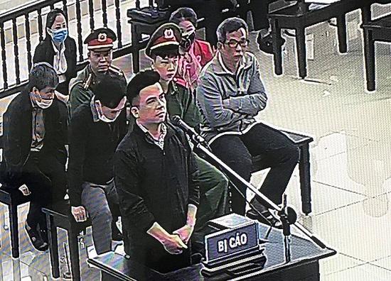 """Cháu cựu Chủ tịch BIDV Trần Bắc Hà: Lái xe được """"dựng"""" lên làm Tổng giám đốc, chỉ là cái bóng, không tự quyết được - Ảnh 1"""