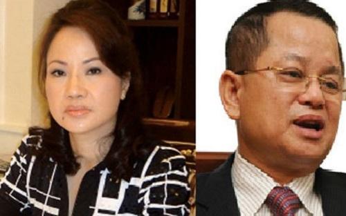 """Gia đình """"vua tôm"""" Minh Phú dự kiến nhận 130 tỷ đồng cổ tức - Ảnh 1"""