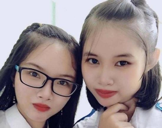 Tin tức thời sự mới nóng nhất hôm nay 1/11/2020: Hai nữ sinh viên mất tích bí ẩn sau khi đi lễ chùa - Ảnh 1