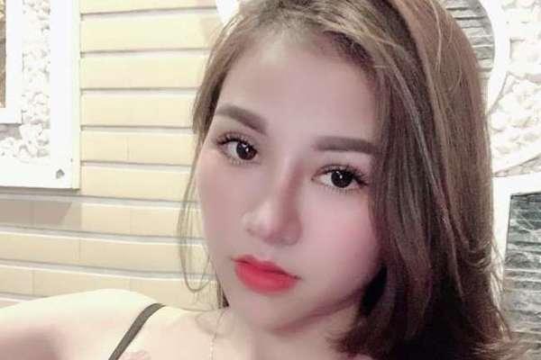 """Tin tức thời sự mới nóng nhất hôm nay 8/10/2020: Quá khứ bất hảo của """"hot girl"""" cầm đầu đường dây mại dâm ở Tuyên Quang - Ảnh 1"""