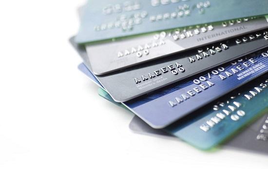 Hàng chục triệu thẻ ngân hàng có thể bị vô hiệu hóa nếu 90 ngày không hoạt động - Ảnh 1