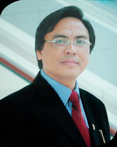 """Chân dung đại gia Cao Tiến Đoan- người được đồn đoán thay bầu Đệ làm """"ông bầu"""" mới của CLB Thanh Hóa - Ảnh 1"""