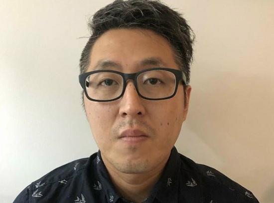 Vụ thi thể trong vali: Hé lộ động cơ gây án thực sự của nghi phạm Jeong In Cheol - Ảnh 1