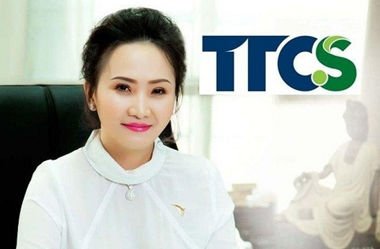 """Điểm danh những đại gia Việt """"chuyển giao quyền lực"""" tại doanh nghiệp nghìn tỷ cho thế hệ F2 - Ảnh 3"""