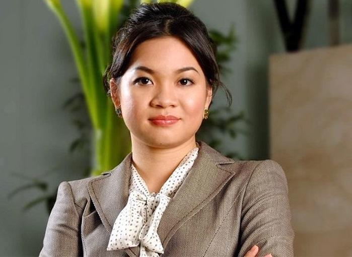 """Chứng khoán Bản Việt của bà Nguyễn Thanh Phượng huy động 1.200 tỷ đồng từ trái phiếu, bắt đầu """"cuộc chơi"""" mới - Ảnh 1"""