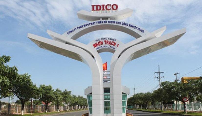 Lợi nhuận quý III/2020 của IDICO giảm gần 30% trước khi bộ Xây dựng dự kiến thoái vốn - Ảnh 1