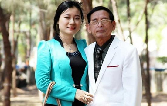 Điểm danh những em bé Việt thừa kế khối tài sản hàng nghìn tỷ đồng khi mới 1 vài tuổi - Ảnh 3