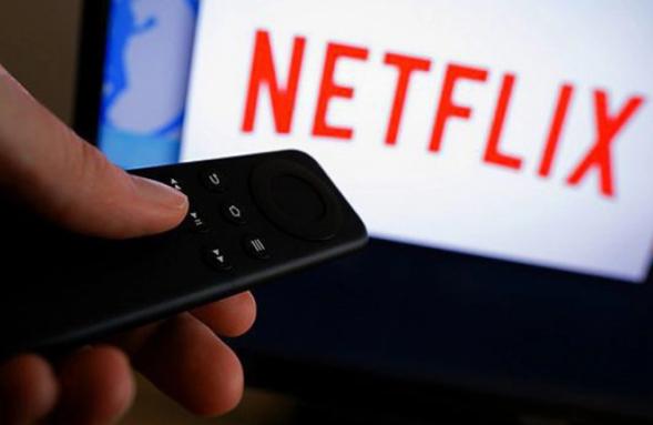 Bộ Tài chính sẽ thu thuế từ Netflix, Google, Youtube như thế nào? - Ảnh 1