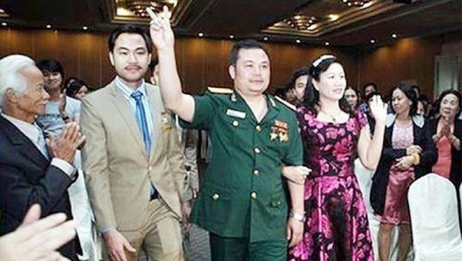 Xét xử cựu Chủ tịch Liên Kết Việt lừa đảo đầu tư đa cấp: Triệu tập 6.053 bị hại - Ảnh 1