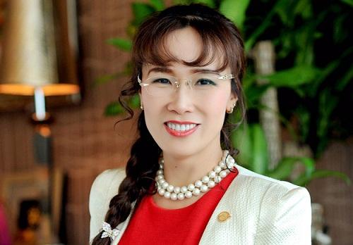 3 tỷ phú giàu nhất sàn chứng khoán Việt là ai? - Ảnh 3