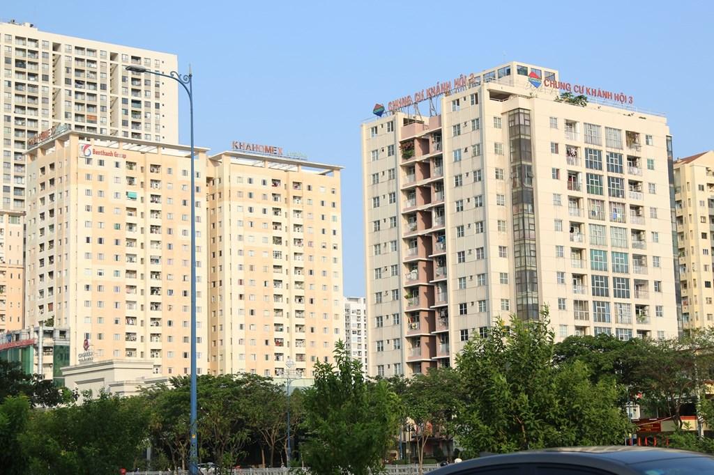 HUD thoái sạch vốn tại HUD Kiên Giang, thu về hơn 1.100 tỷ đồng - Ảnh 1