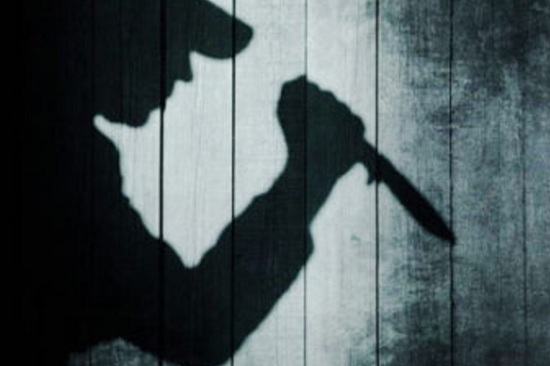 Quảng Ninh: Gã trai đâm trọng thương tình cũ rồi tự sát - Ảnh 1
