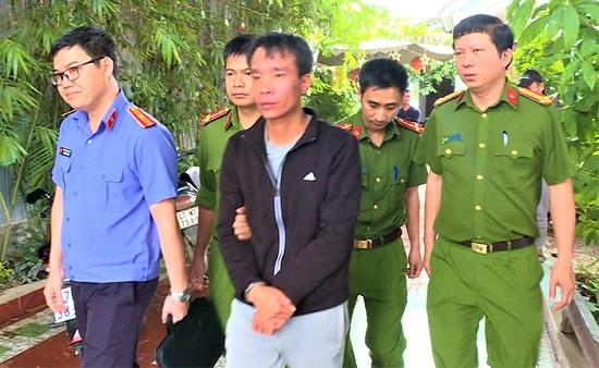 Tin tức thời sự mới nhất hôm nay 28/12: Nhóm người Trung Quốc nhập cảnh trái phép vào Việt Nam - Ảnh 2