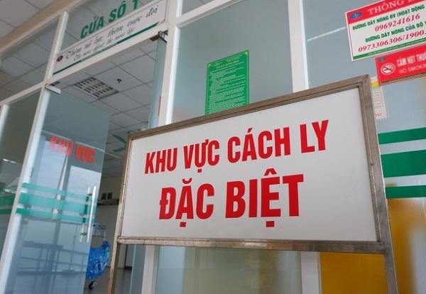 Tin tức thời sự mới nóng nhất hôm nay 30/12: BN1440 lên mạng thuê người dẫn về Việt Nam với giá 50 triệu đồng - Ảnh 1