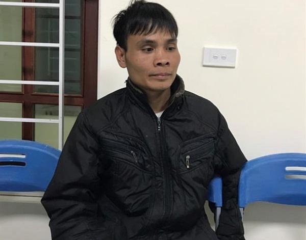 """Tin lời trai bản về """"miền đất hứa"""", thiếu nữ 15 tuổi bị lừa bán sang Trung Quốc - Ảnh 1"""