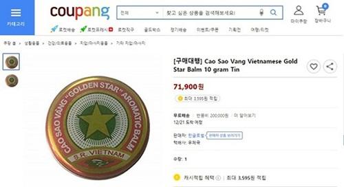 Những thứ rẻ như cho ở Việt Nam lại bán tiền triệu tại nước ngoài - Ảnh 7