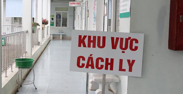 Tin tức thời sự hôm nay 9/12/2020: Phát hiện ca tái dương tính với SARS-CoV-2 ở Quảng Bình - Ảnh 1