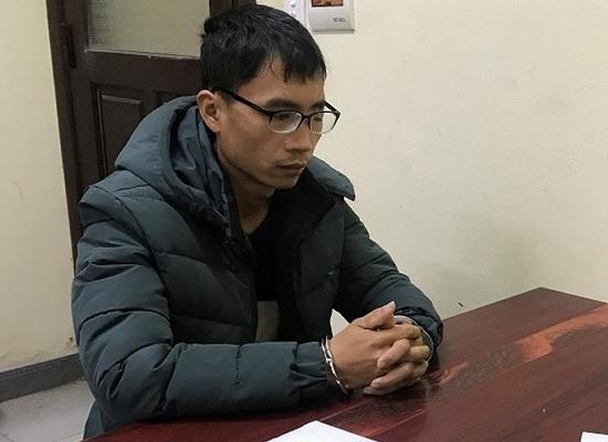 """Lạng Sơn: Khởi tố người đàn ông đột nhập nhà hàng xóm, """"ôm"""" sạch tiền, vàng để trả nợ - Ảnh 1"""